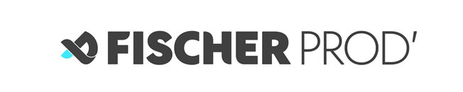 Fischer-Production-logo