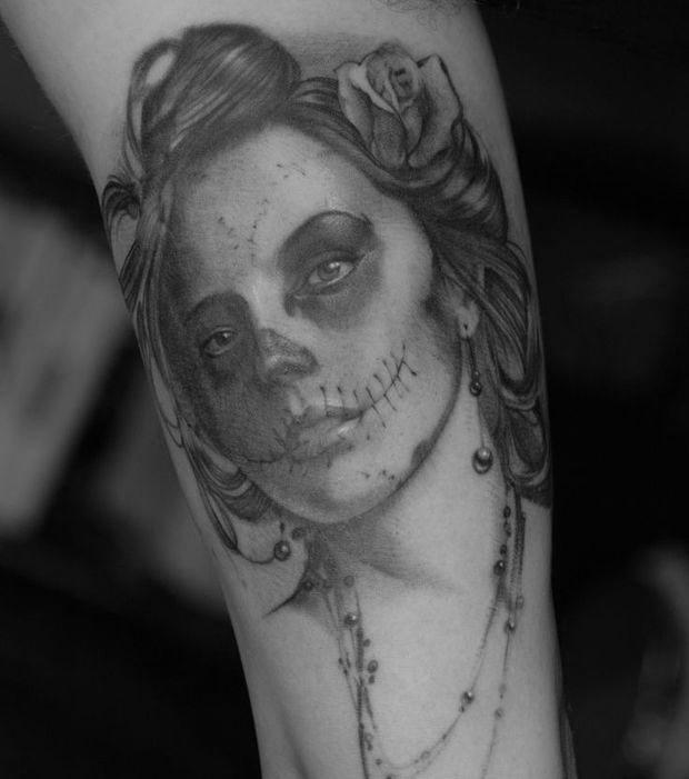 style-de-tatouage-gothique