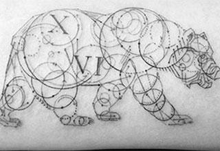 tatouage-graphique-vignette