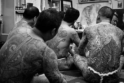 tatouage-japonais-homme