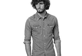 chemise-homme-vignette