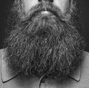 huile-a-barbe