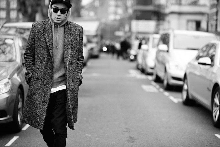 vetement-homme-street-wear