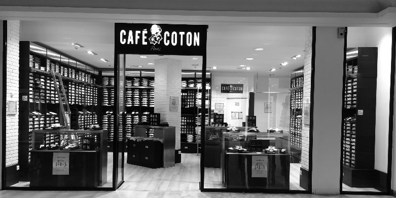 chemise-cafe-coton-magasin