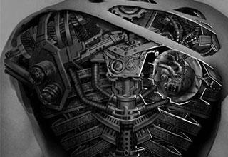 tatouage-biomecanique-vignette