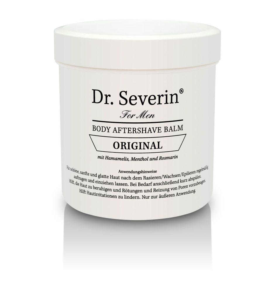 dr-severin-baume-apres-rasage-vegan