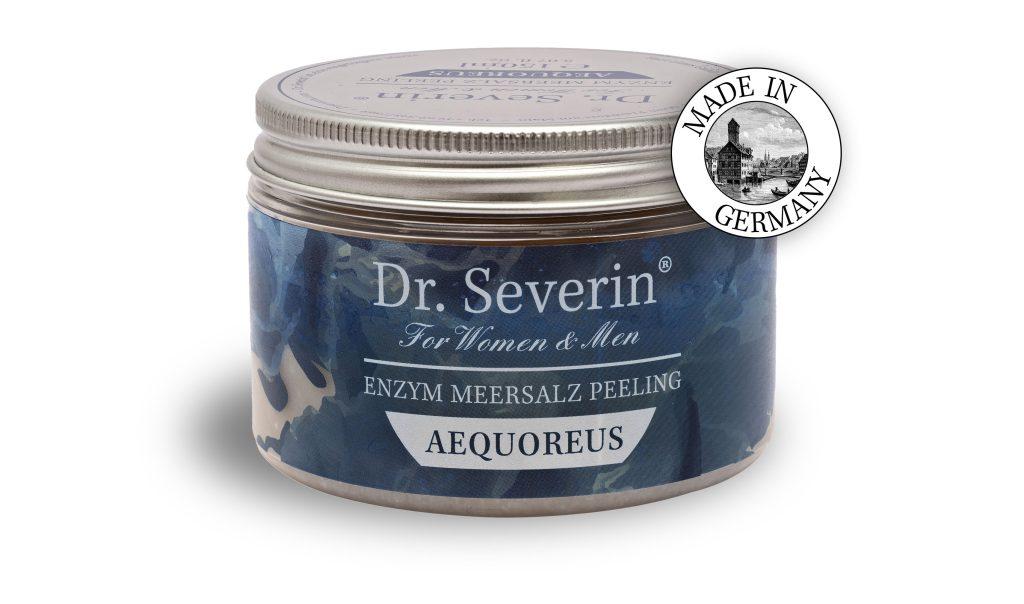 dr-severin-gommage-visage