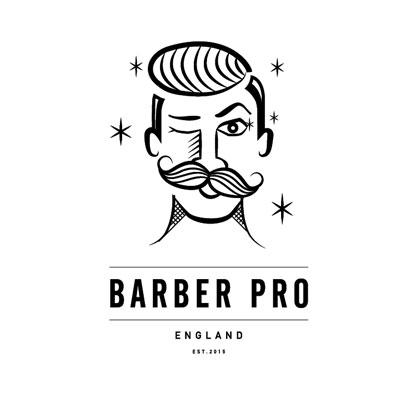 Barber-Pro-logo