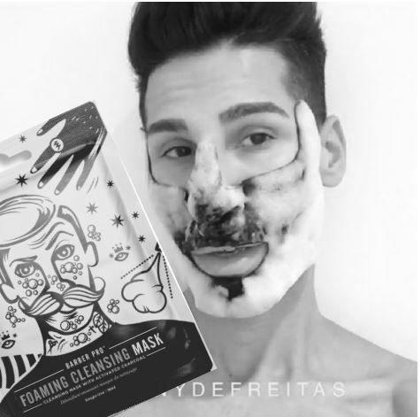 masque-visage-homme-barber-pro-moussant