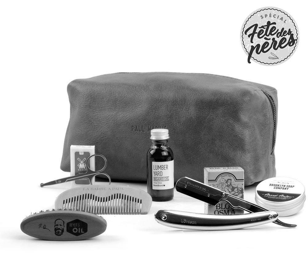 cadeau-fete-des-peres-kit-entretien-barbe