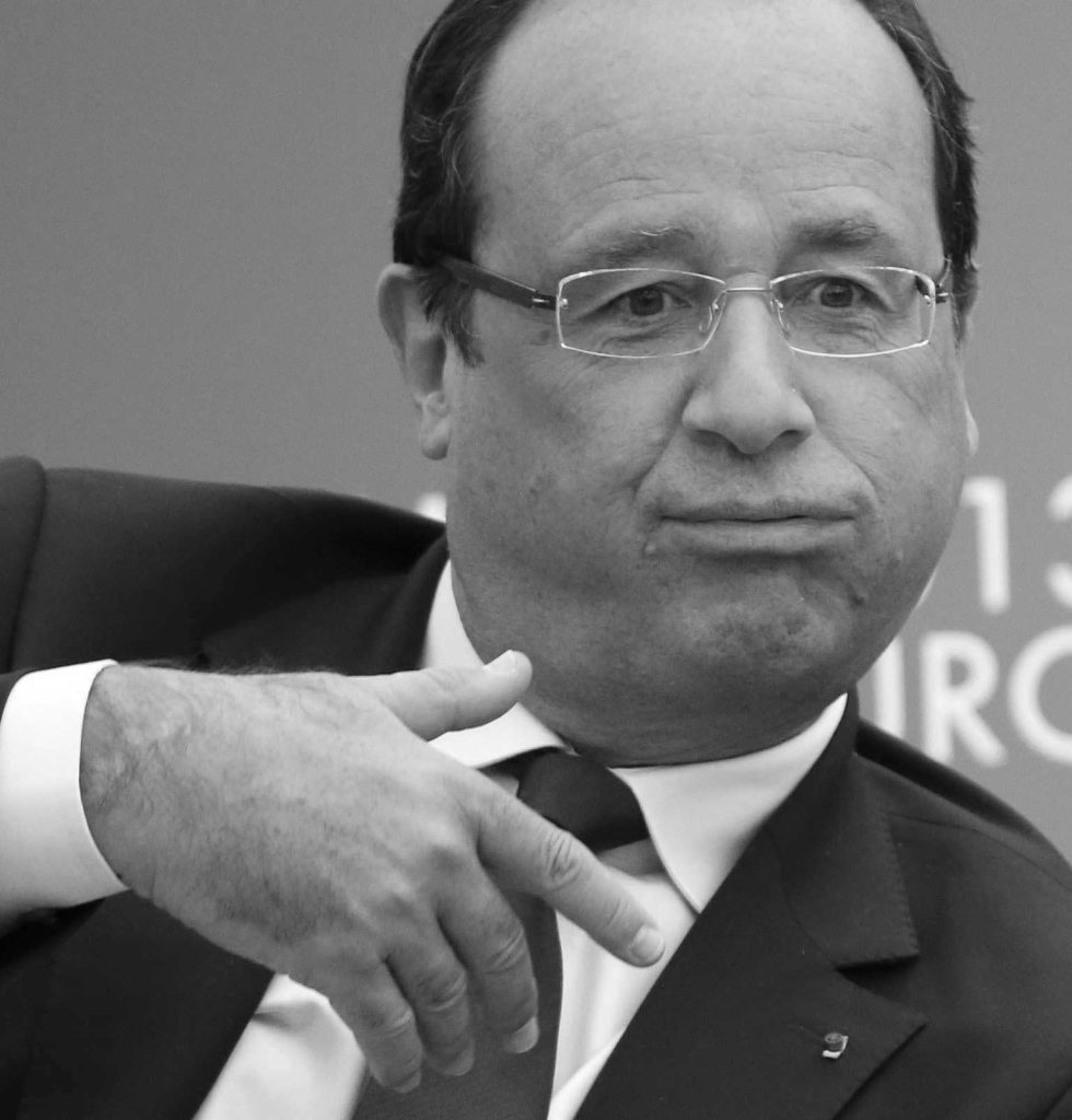 coloration homme hollande