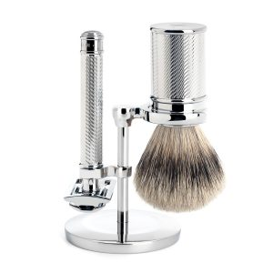 Coffret rasage homme Mühle Traditional R89