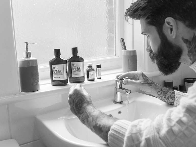 barbe-prendre-confiance-beardbrand