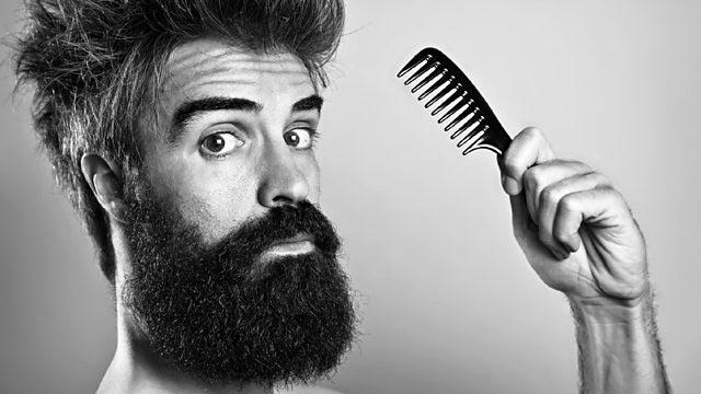 barbe-prendre-confiance