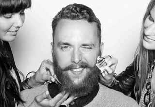 vignette-barbe-confiance-en-soi