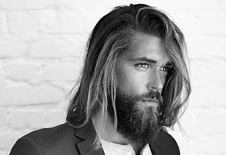 barbe-propre-vignette