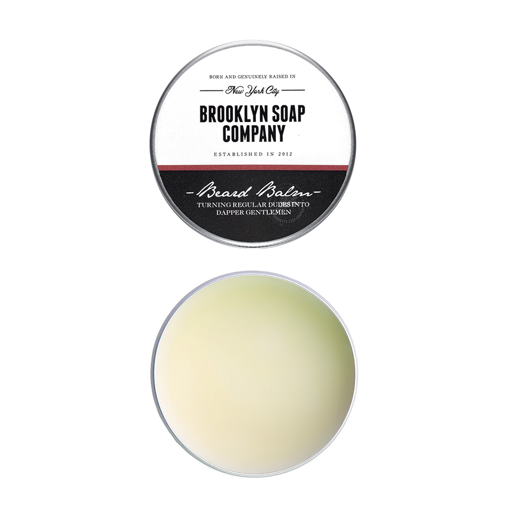 Baume-barbe-Brooklyn-Soap