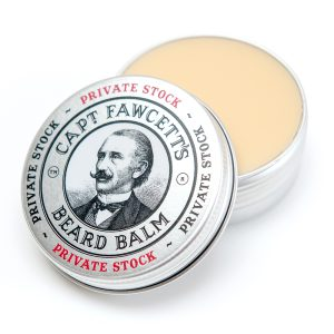 Baume-barbe-Captain-Fawcett-private-stock