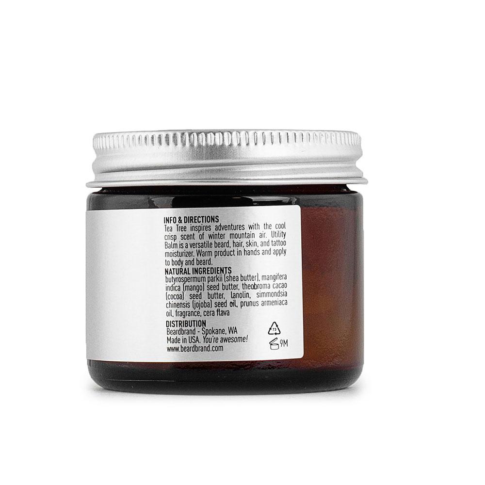 baume-barbe-beardbrand-hydratant-tea-tree-ingredients