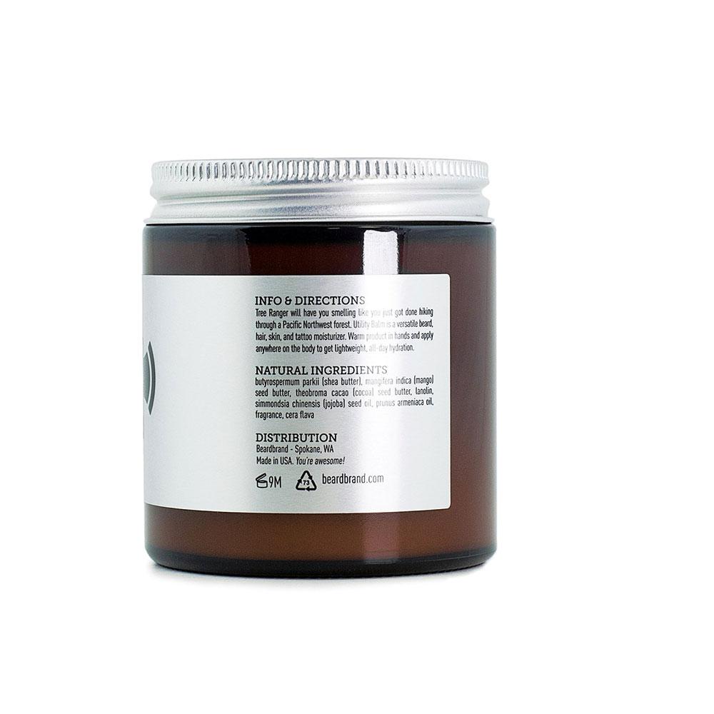 baume-barbe-beardbrand-hydratant-tree-ranger-ingredients