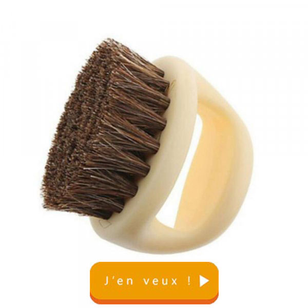 brosse-barbe-ronde