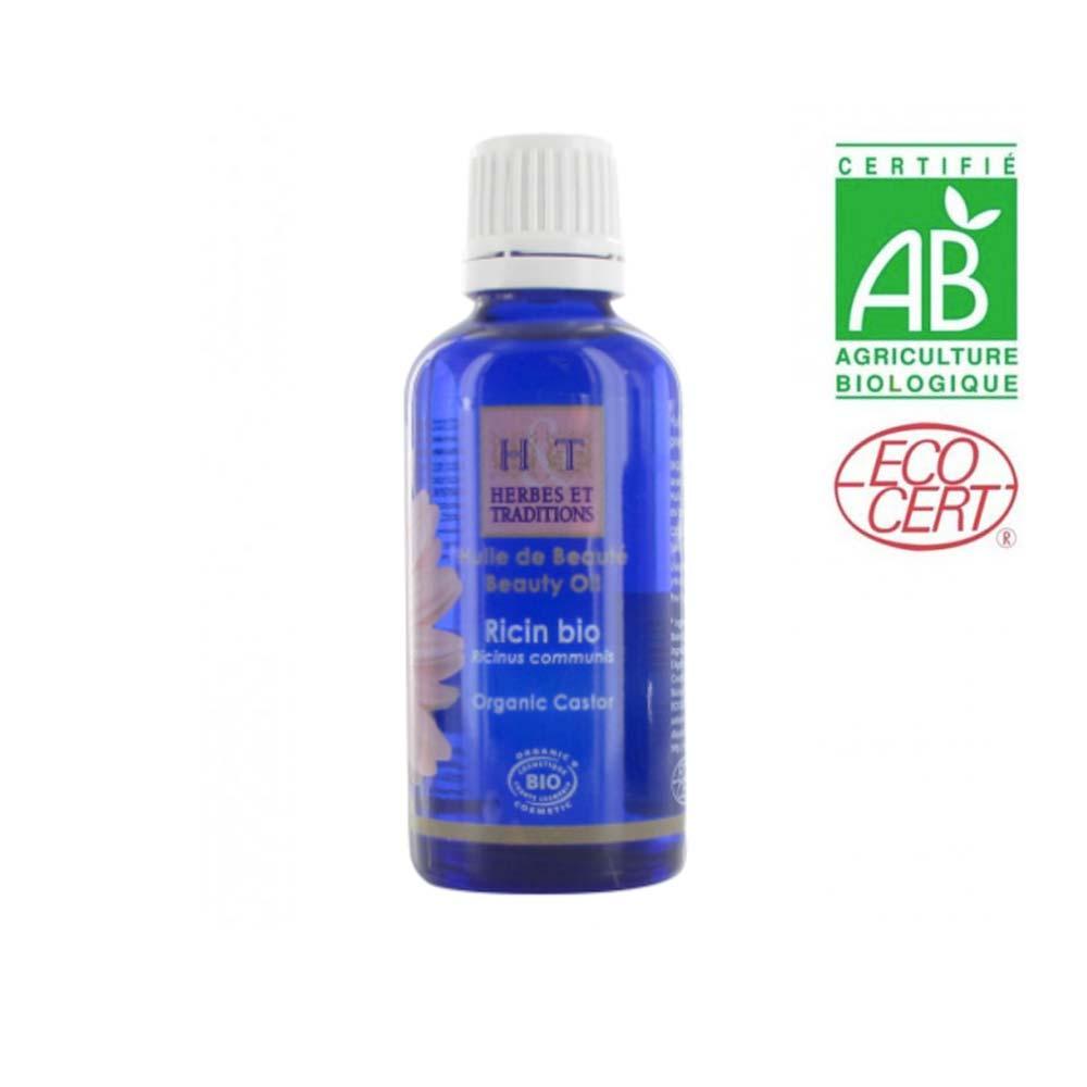 huile-de-ricin-barbe-herbes-et-traditions-50ml