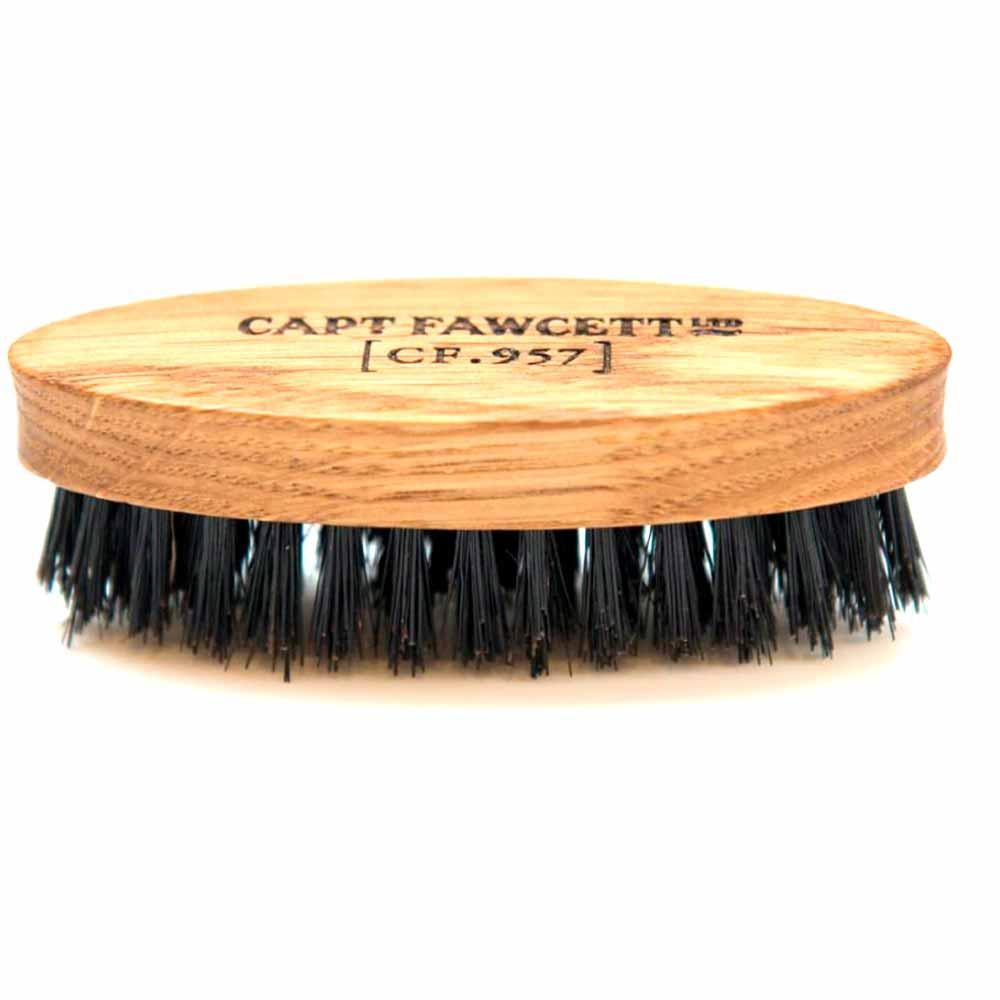 Brosse-à-barbe-Captain-Fawcett-spéciale-moustache-CF.957