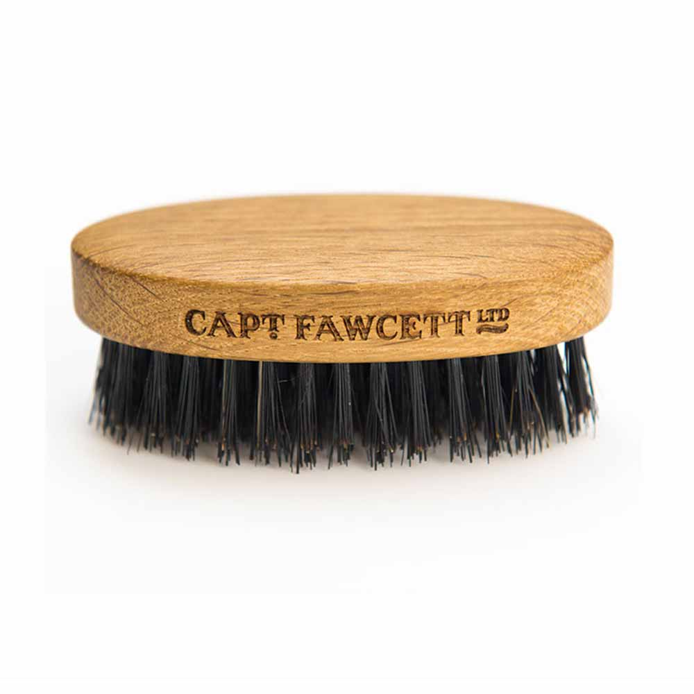 Brosse-a-barbe-Captain-Fawcett-CF.933-2