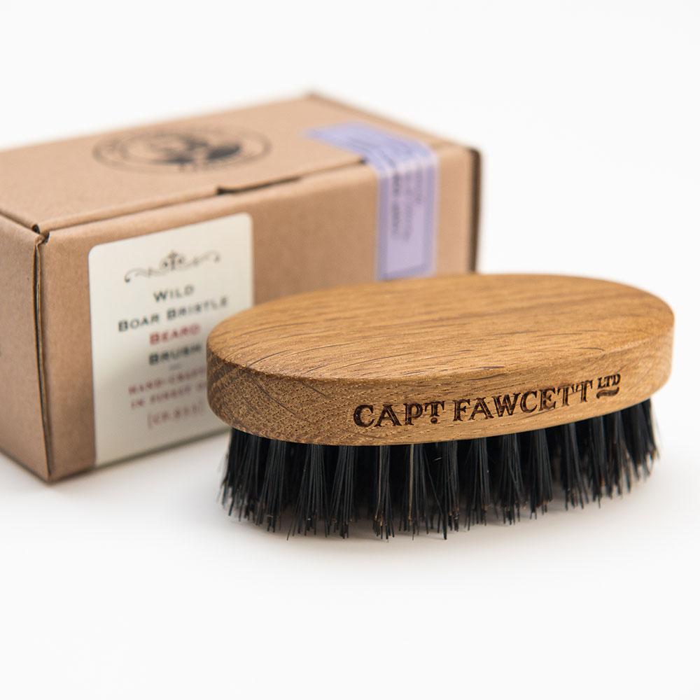 Brosse-a-barbe-Captain-Fawcett-CF.933-2
