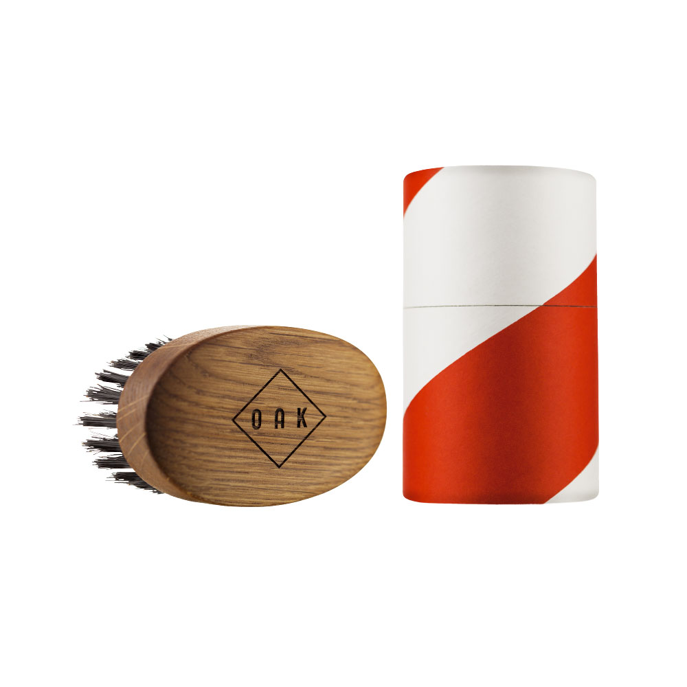Brosse-a-barbe-OAK-Beard