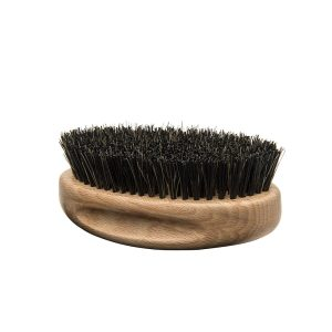 Brosse-a-barbe-Vie-Long-00165