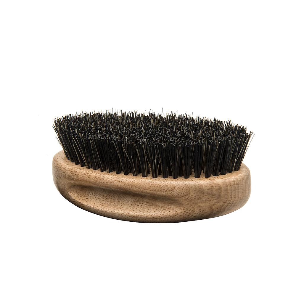 Brosse-a-barbe-Vie-Long-00165