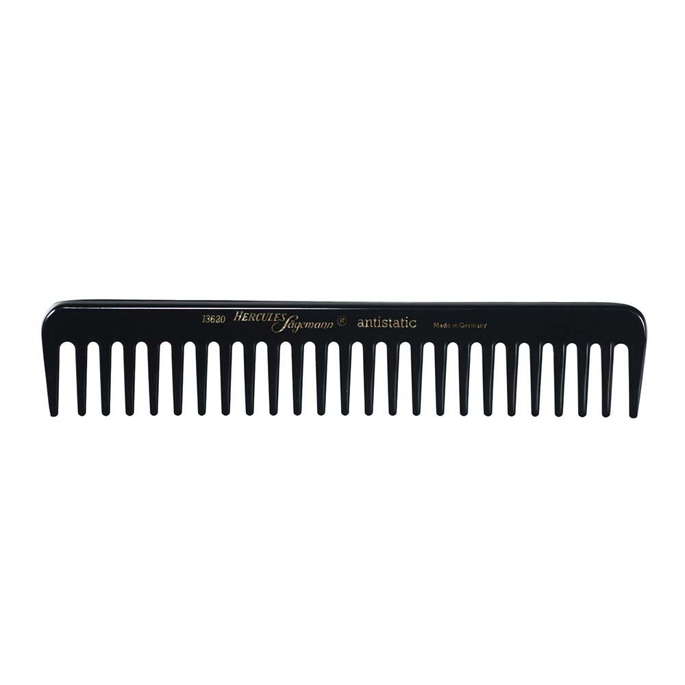 Peigne-barbe-Hercules-Sagemann-Style-Droit-H602