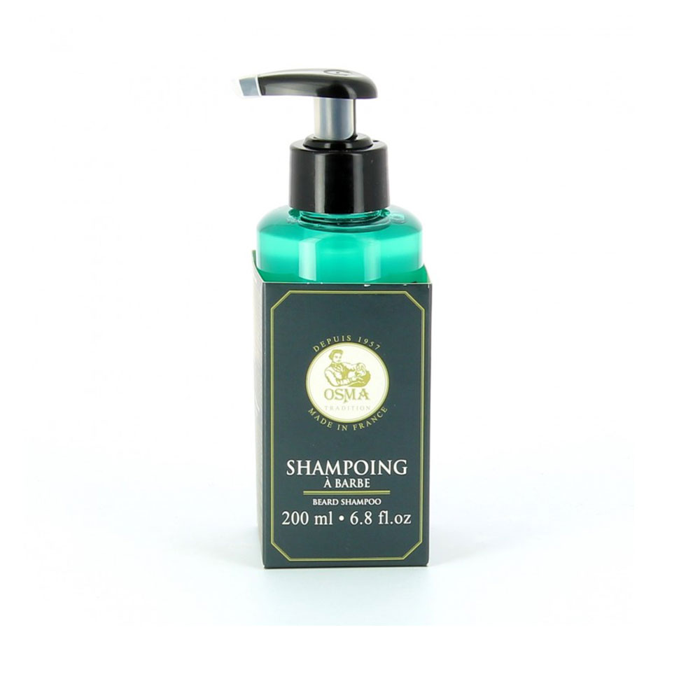 Shampoing-pour-barbe-Osma-tradition-200ml-packaging