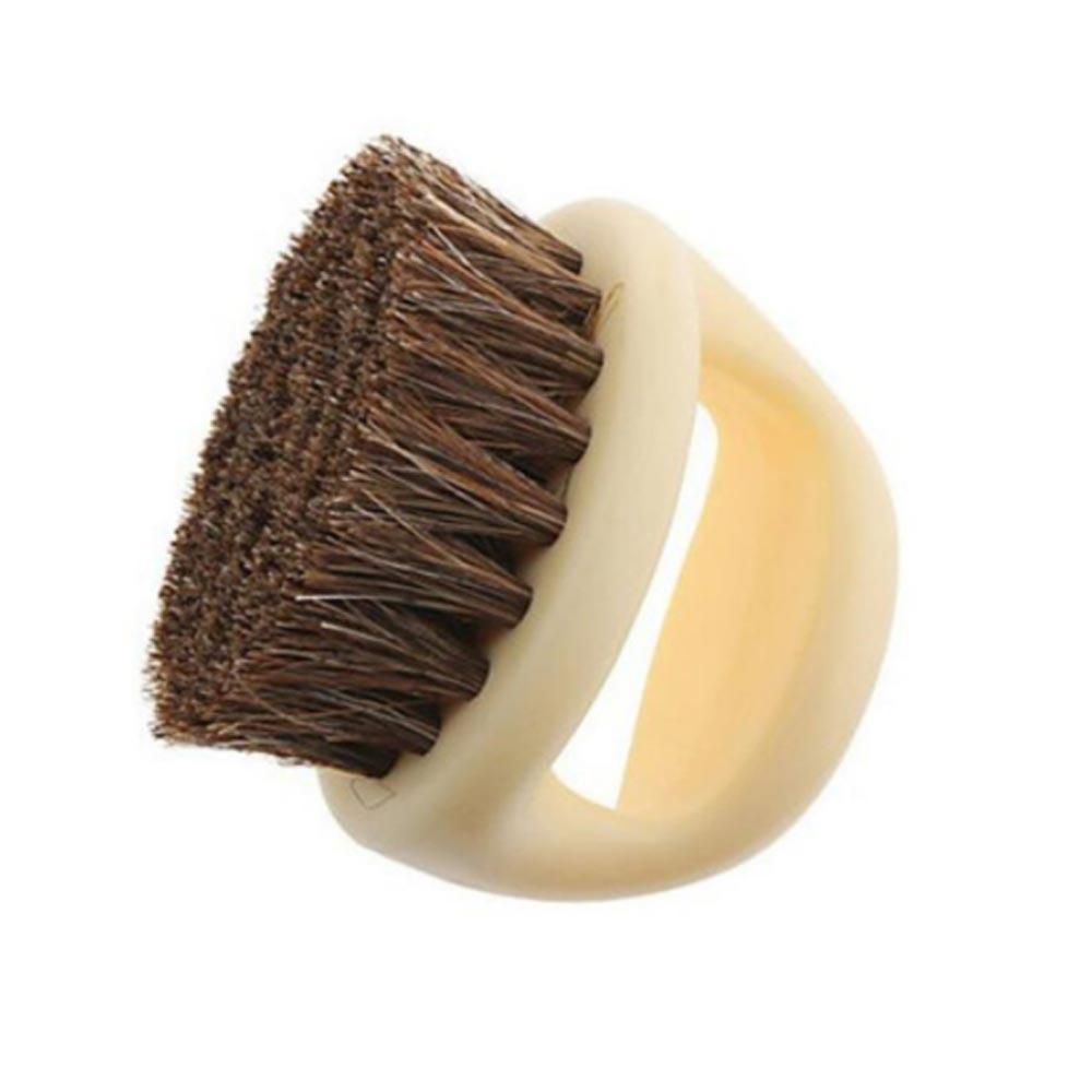 brosse-a-barbe-AL.18