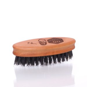 brosse-a-barbe-beyers-oil-