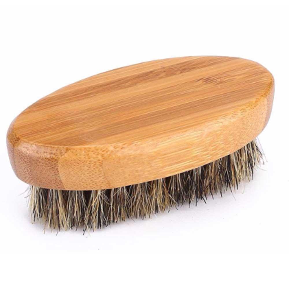 brosse-a-barbe-ovale-AL19