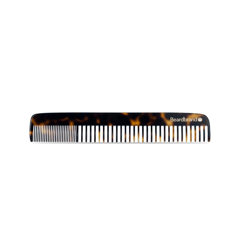 peigne-a-barbe-beardbrand-cellulose-acetate-6.88cm