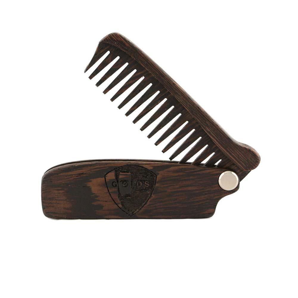 peigne-a-barbe-pliant-en-bois-goelds