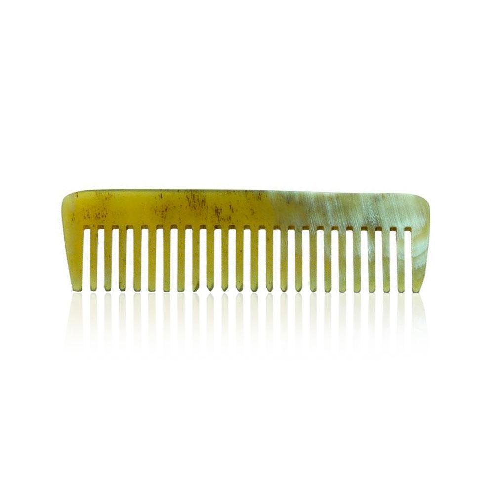peigne-en-corne-AB-11202