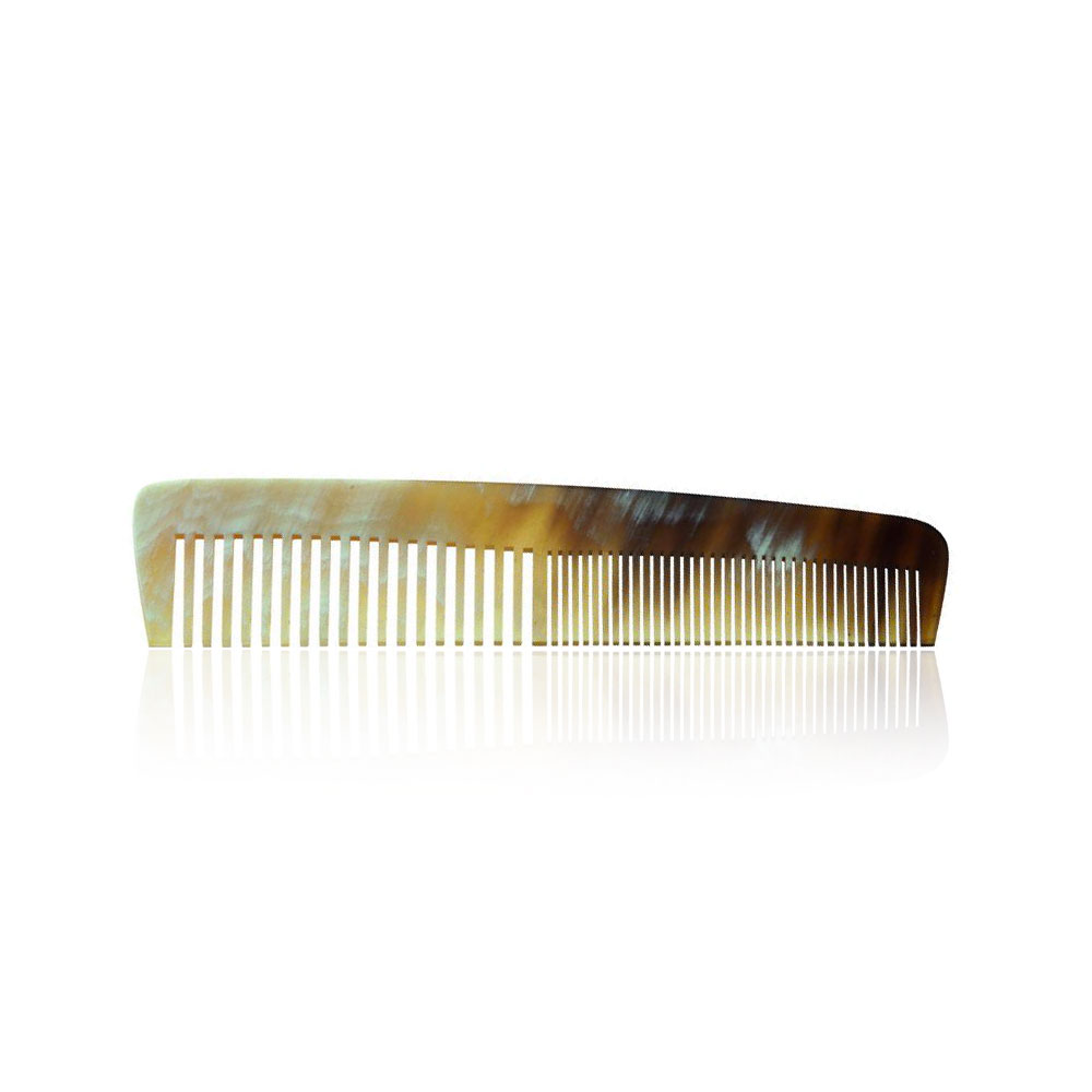 peigne-en-corne-AB-11203