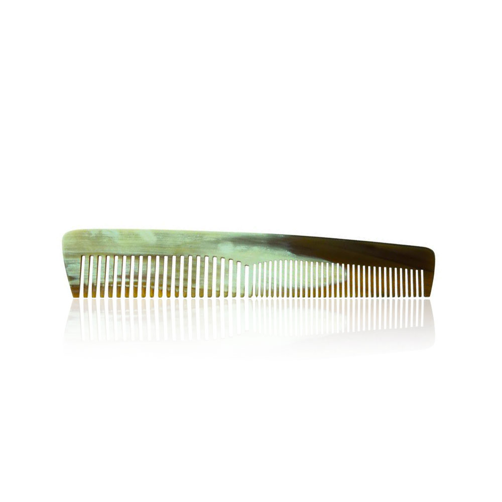 peigne-en-corne-AB-11204