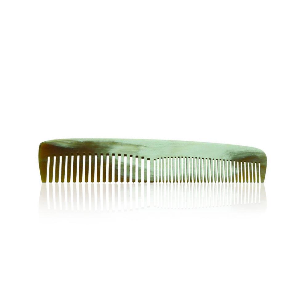 peigne-en-corne-AB-11205