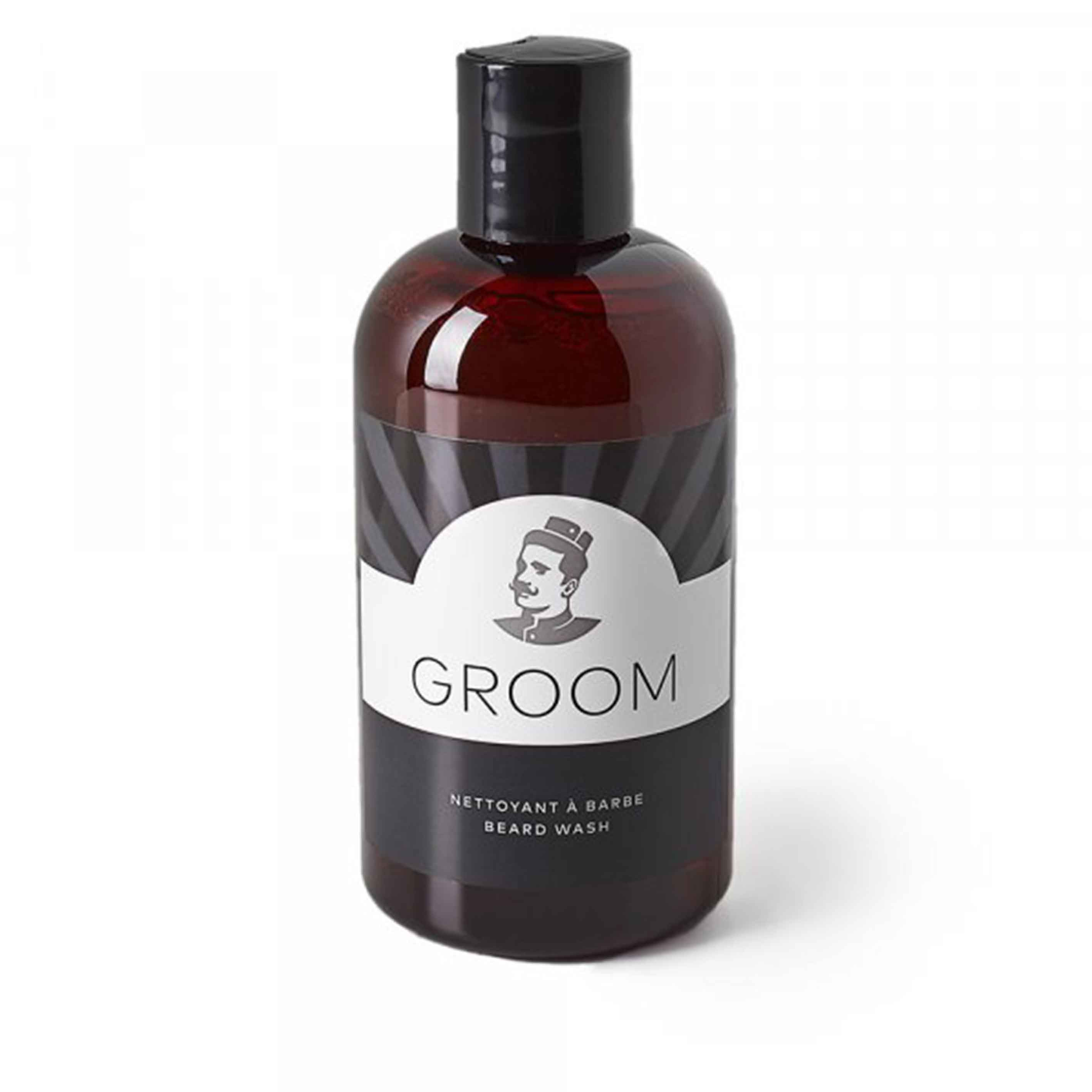 shampoing-pour-barbe-groom