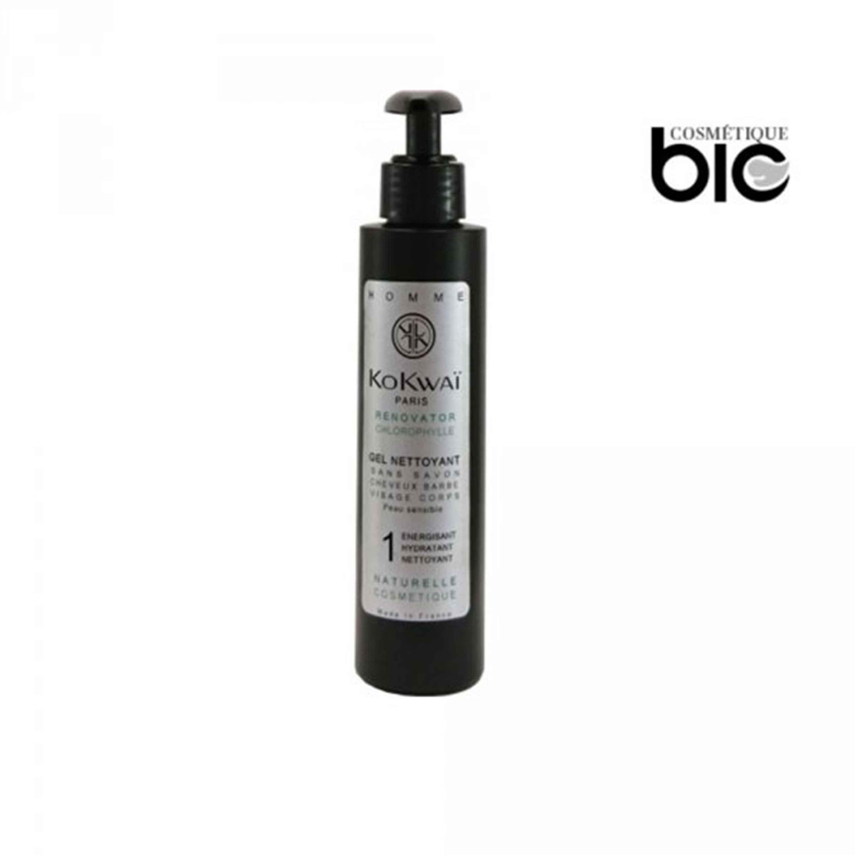 shampoing-pour-barbe-kokwai