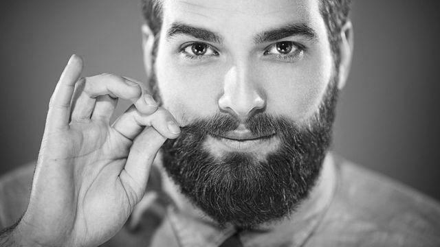 soins-pour-la-barbe2