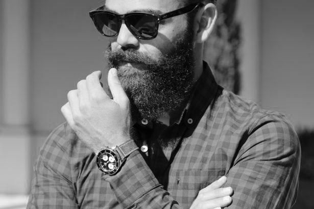 soins-pour-la-barbe