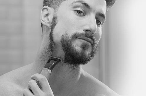 tondeuse-barbe-remington-2
