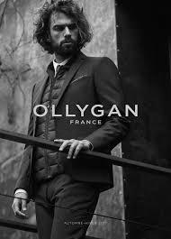 Ollygan-pub