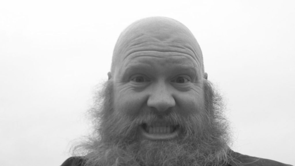 barbe-frisee